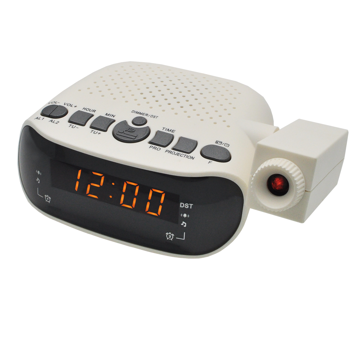 radio alarm clock too bright best alarm clocks reviews 2016 home alarm clocks inteliset clock. Black Bedroom Furniture Sets. Home Design Ideas